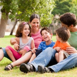 able coaching for parents of adhd students