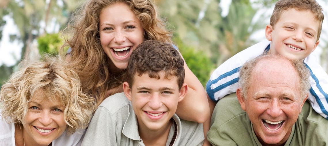 ableadhdcoachingforadhdfamilycoaching
