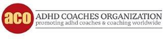 ADHD Coaches Association
